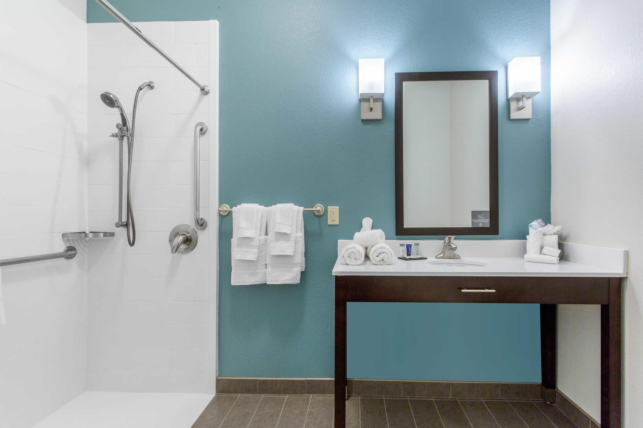 Sleep Inn & Suites Monroe - Woodbury image 19