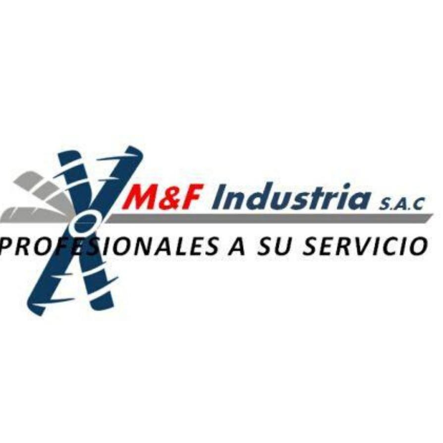 M&F Industria S.A.C.