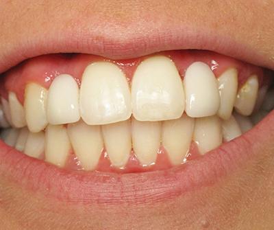 Jackson Dental image 7