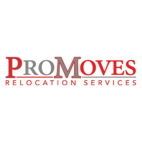 Pro Moves Relocation Services image 0