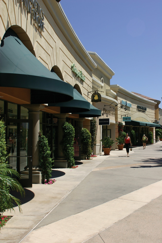 Carlsbad Premium Outlets image 19