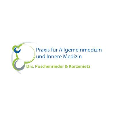 Logo von Praxis Drs. Poschenrieder und Korzenietz