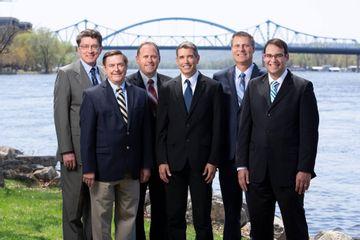Fitzpatrick, Skemp & Butler, LLC