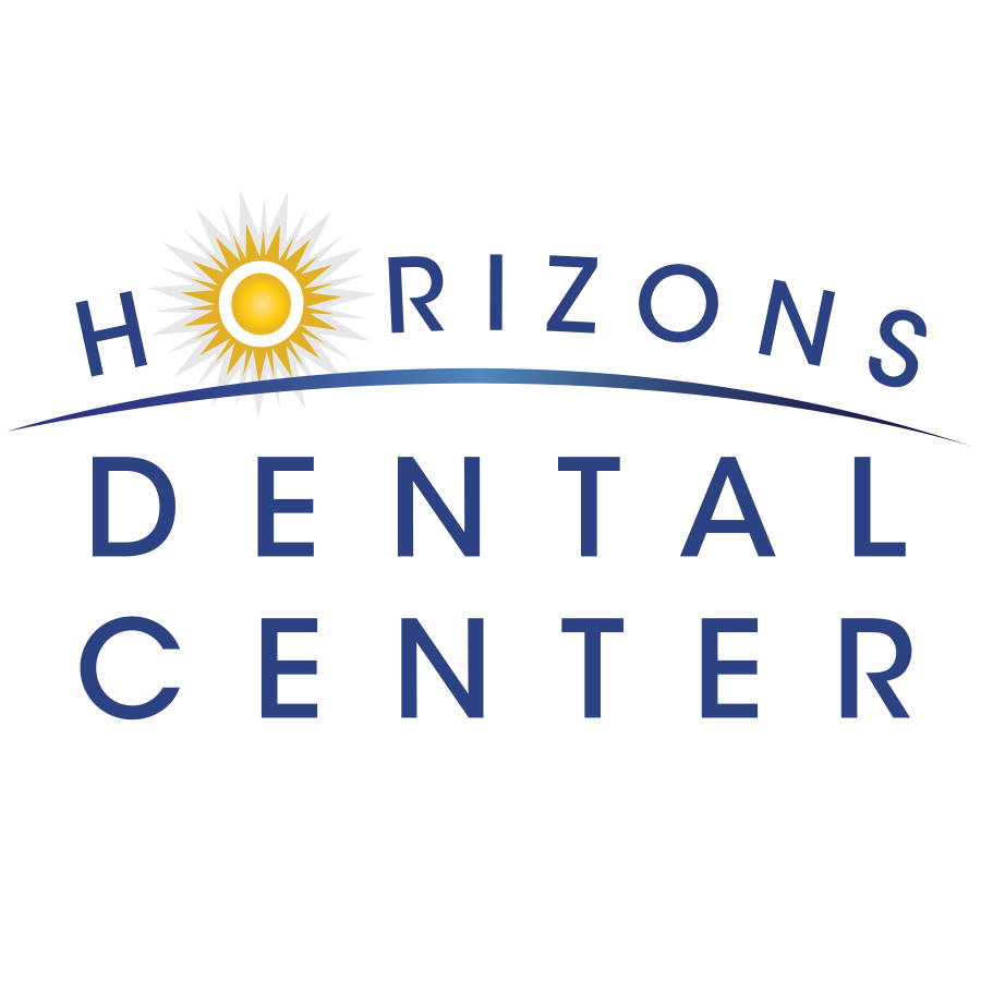 New Horizons Dental Center