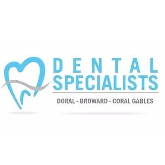 Dental Specialists of Broward Group