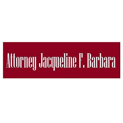 Attorney Jacqueline F. Barbara image 0