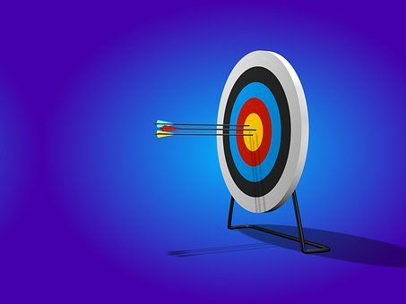 Little Ridge Archery & Gifts image 1
