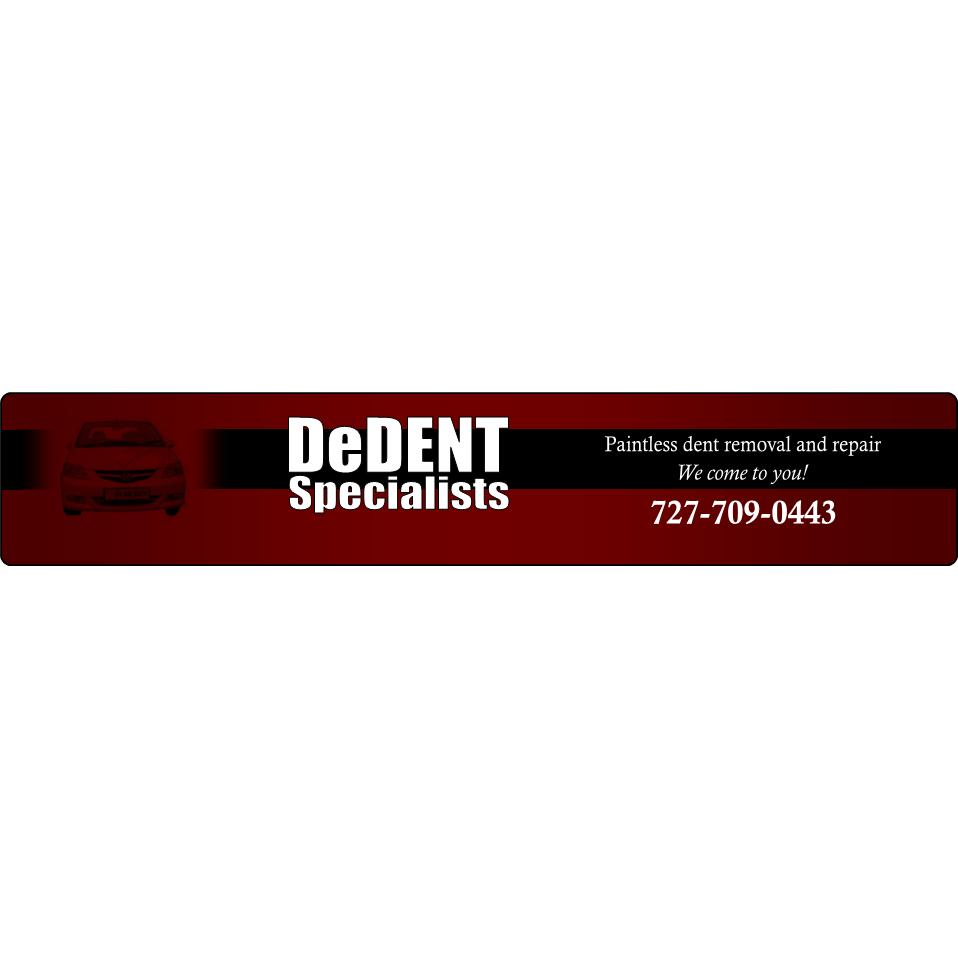 DeDent Specialists image 9