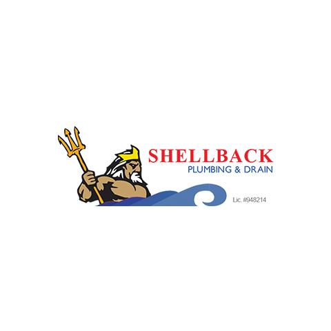 Shellback Plumbing & Drain
