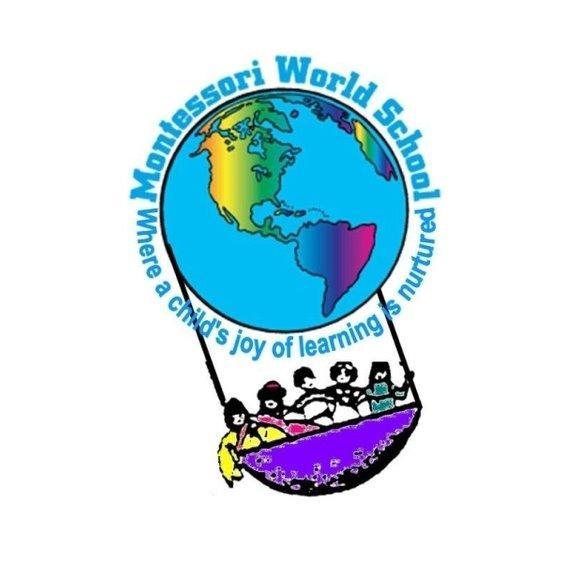 Montessori World School - Orlando, FL - Preschools & Kindergarten