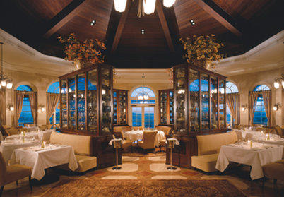 The Ritz-Carlton Orlando, Grande Lakes in Orlando, FL, photo #41