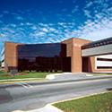 Riley Physicians at Indiana University Health Arnett - IU Health Arnett Medical Offices image 0
