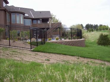 Cardinal Fence Co image 2