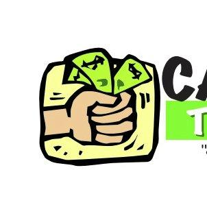 Cash Out Title Loans Corporate Office