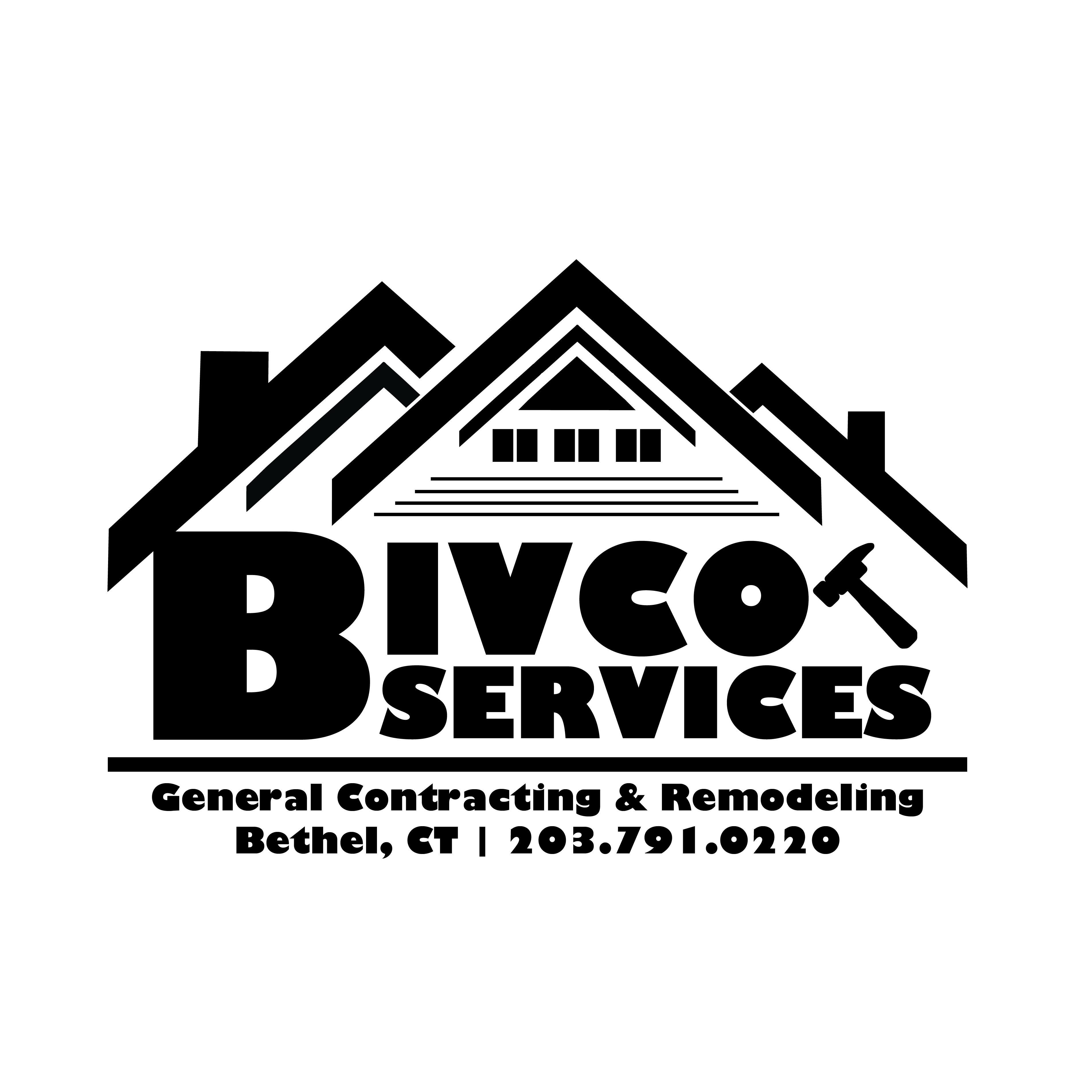Bivco Services
