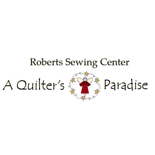 Roberts Sewing Center Inc