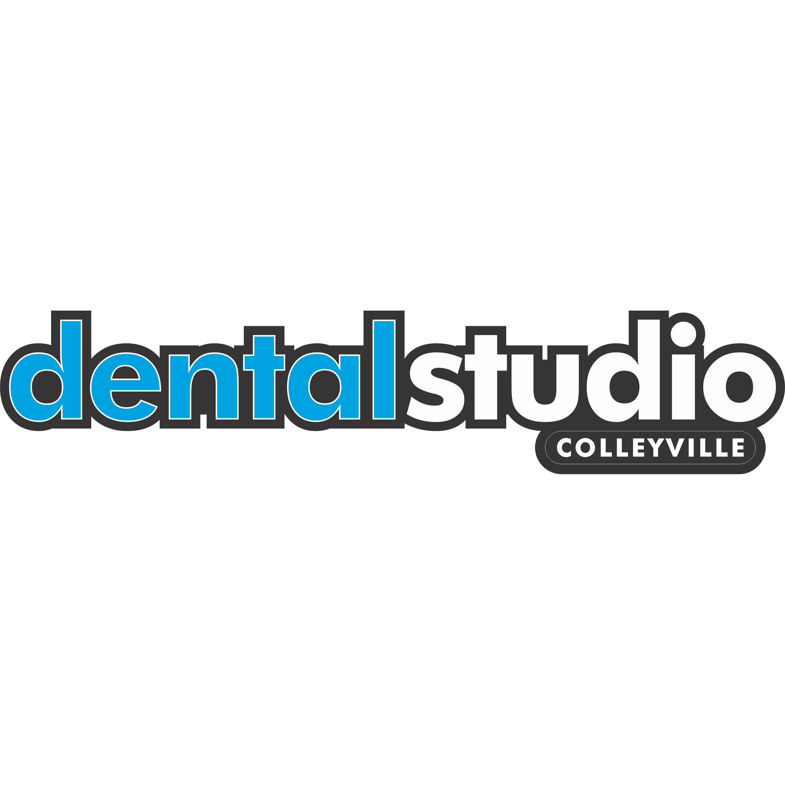 Dental Studio Colleyville