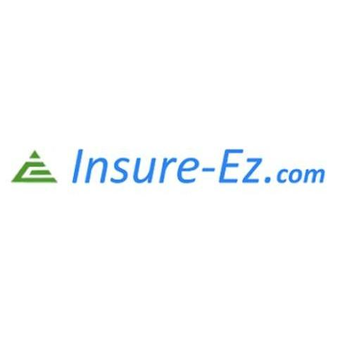 HE Cross Company | Insure-EZ .com
