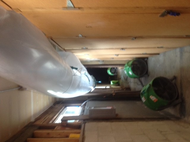 SERVPRO of South / West Seattle image 3