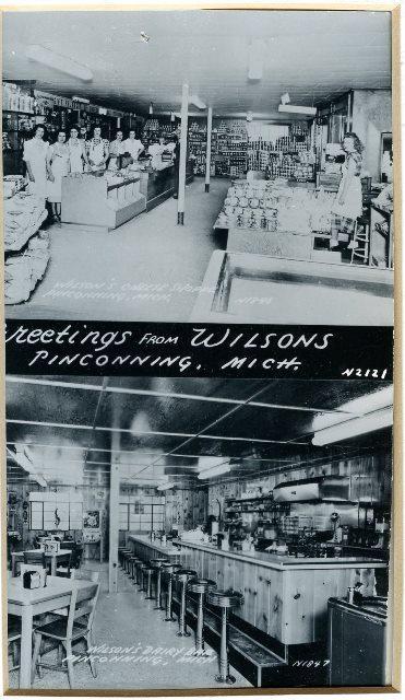 Wilson's Cheese Shoppe image 3