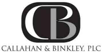 Callahan & Binkley, PLC image 2