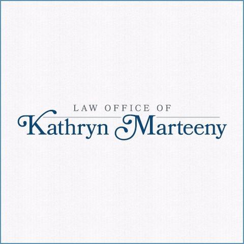 photo of Law Office of Kathryn Marteeny