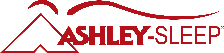 Keywords Ashley Furniture Industries Logo and Tags