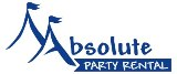 Absolute Party Rental image 0