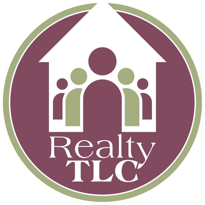 Realty TLC LLC image 12