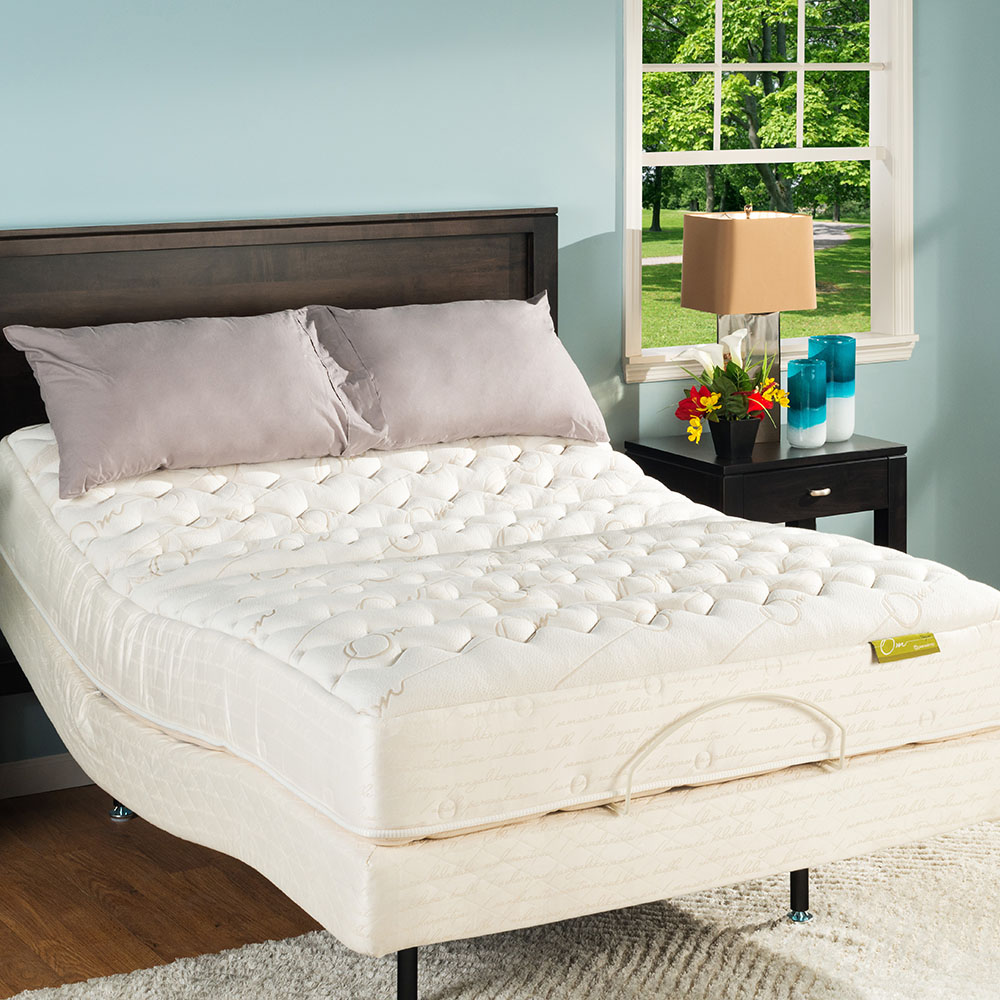 City Mattress image 0