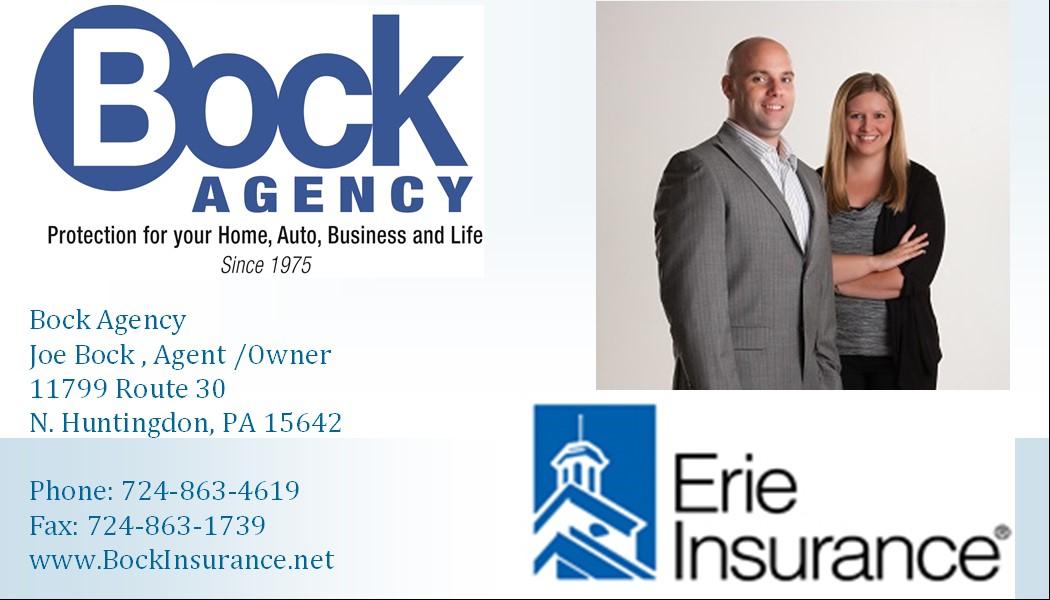 Bock Agency image 0