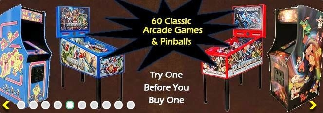 Pool Tables Plus - ad image