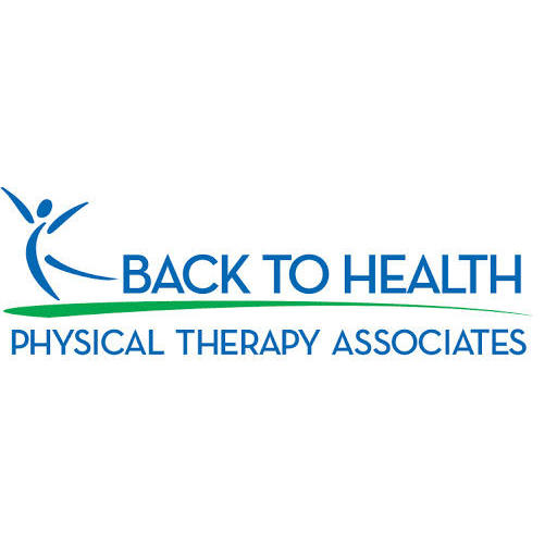 Back to Health Physical Therapy Associates image 0
