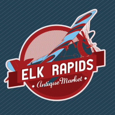 Elk Rapids Antique Market