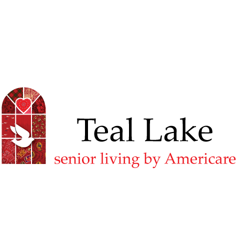 Teal Lake Senior Living - Assisted Living, Memory Care & Independent Living by Americare