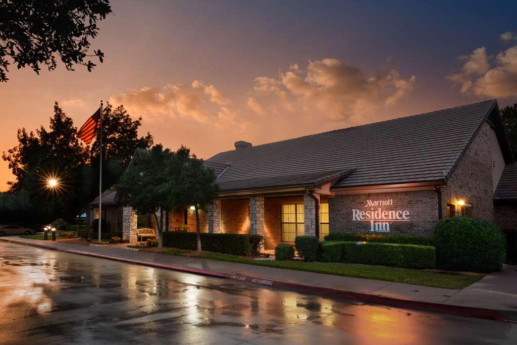 Residence Inn by Marriott Dallas Plano/Legacy image 0