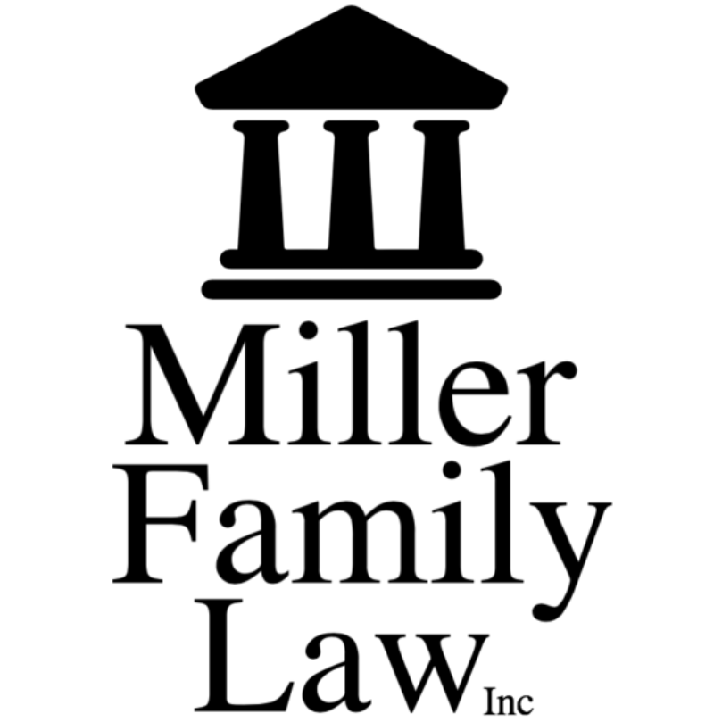 Miller Family Law, Inc. image 3