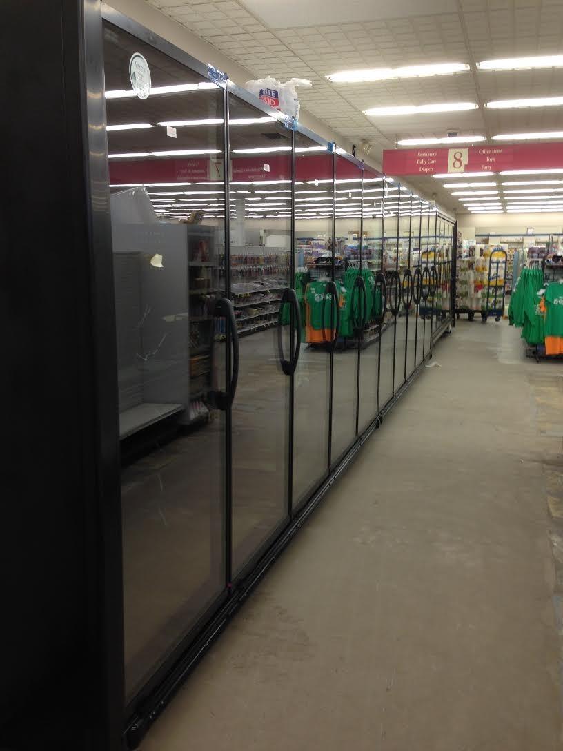 Reliable Refrigeration Plus, Inc. image 2
