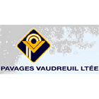 Excavation Pavages Vaudreuil