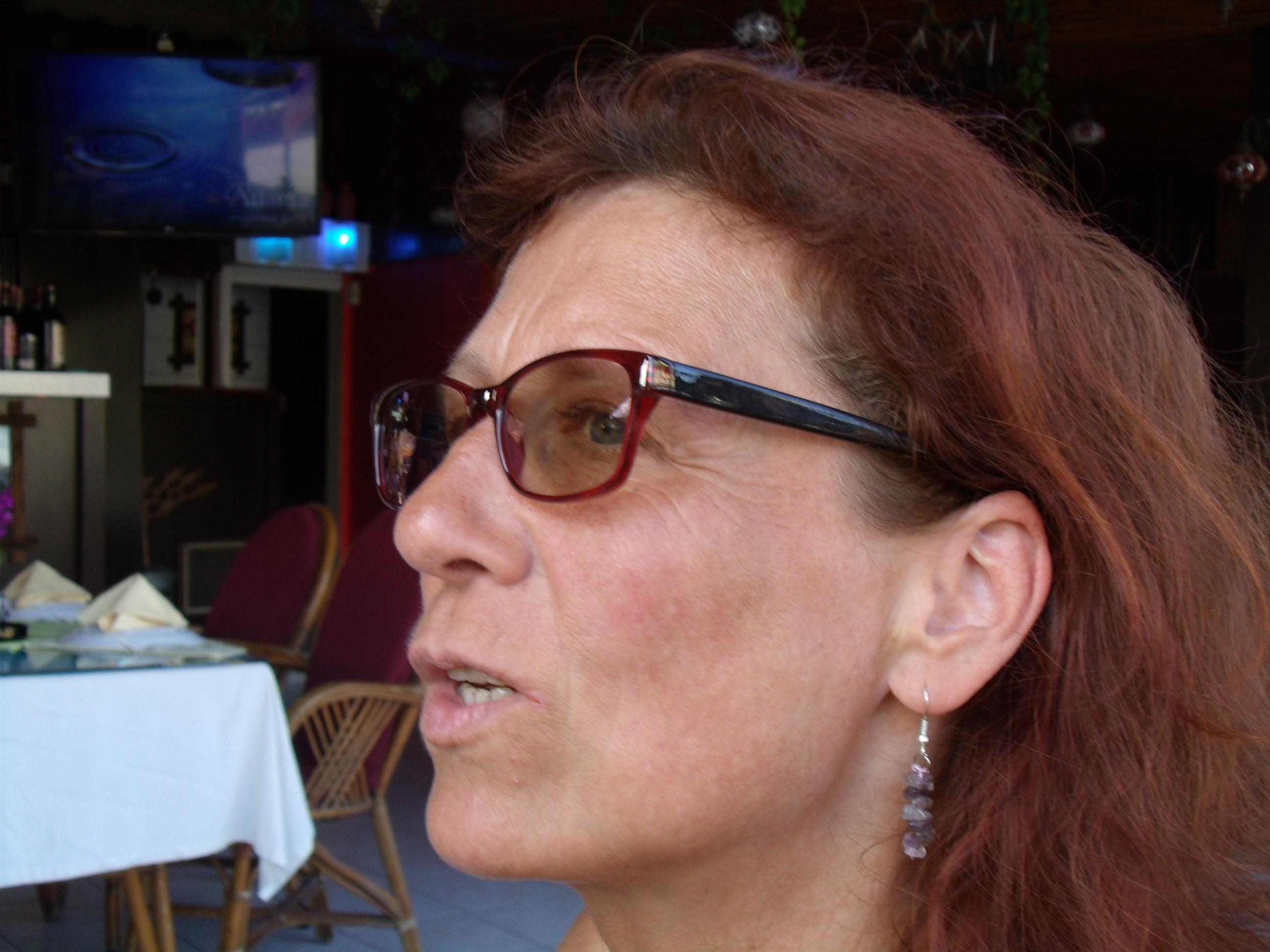 Naturheilpraxis Judith Wettengel