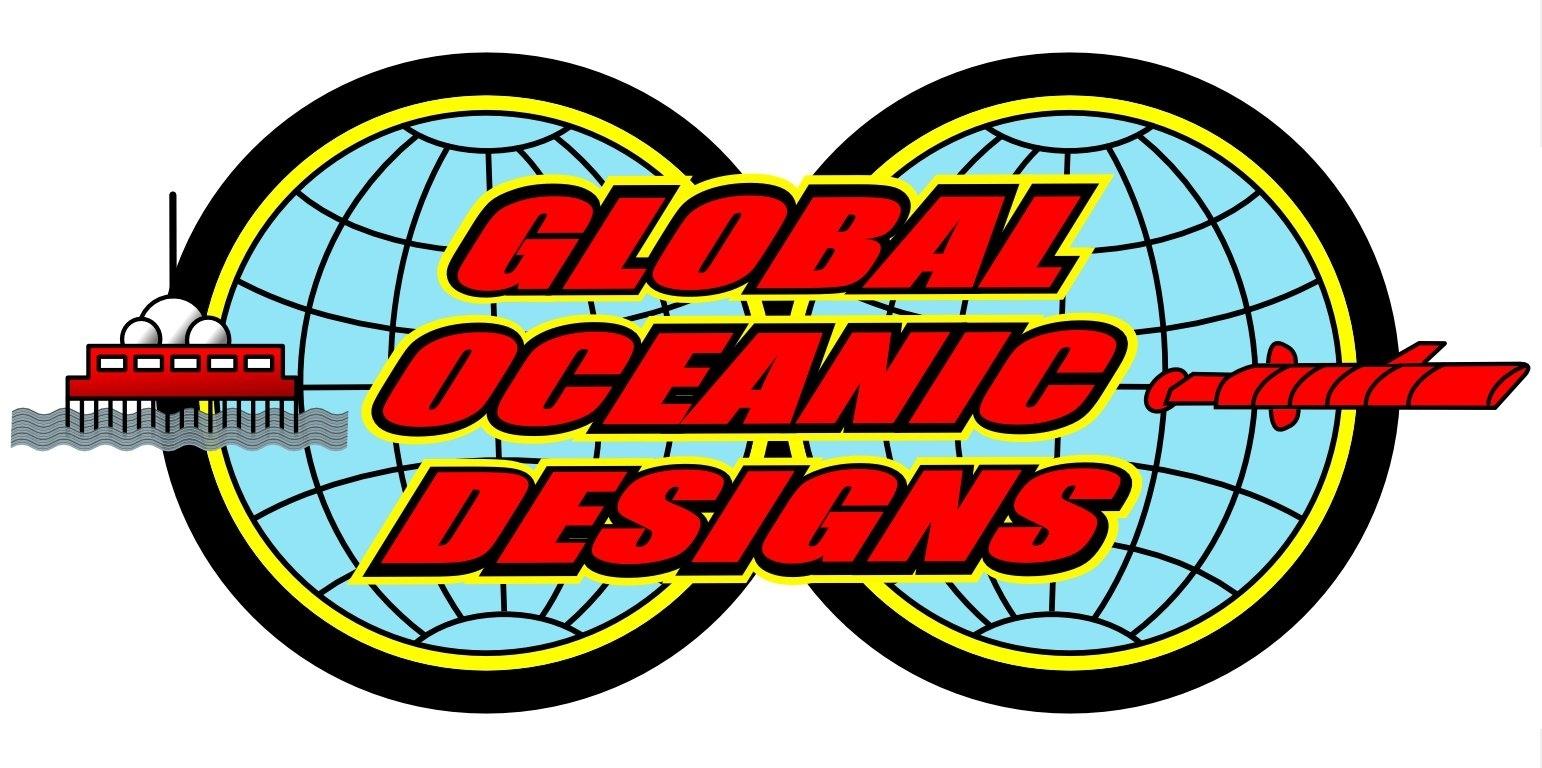 Global Oceanic Designs, Inc. image 11