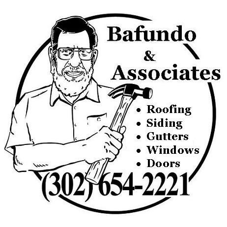 Bafundo & Associates