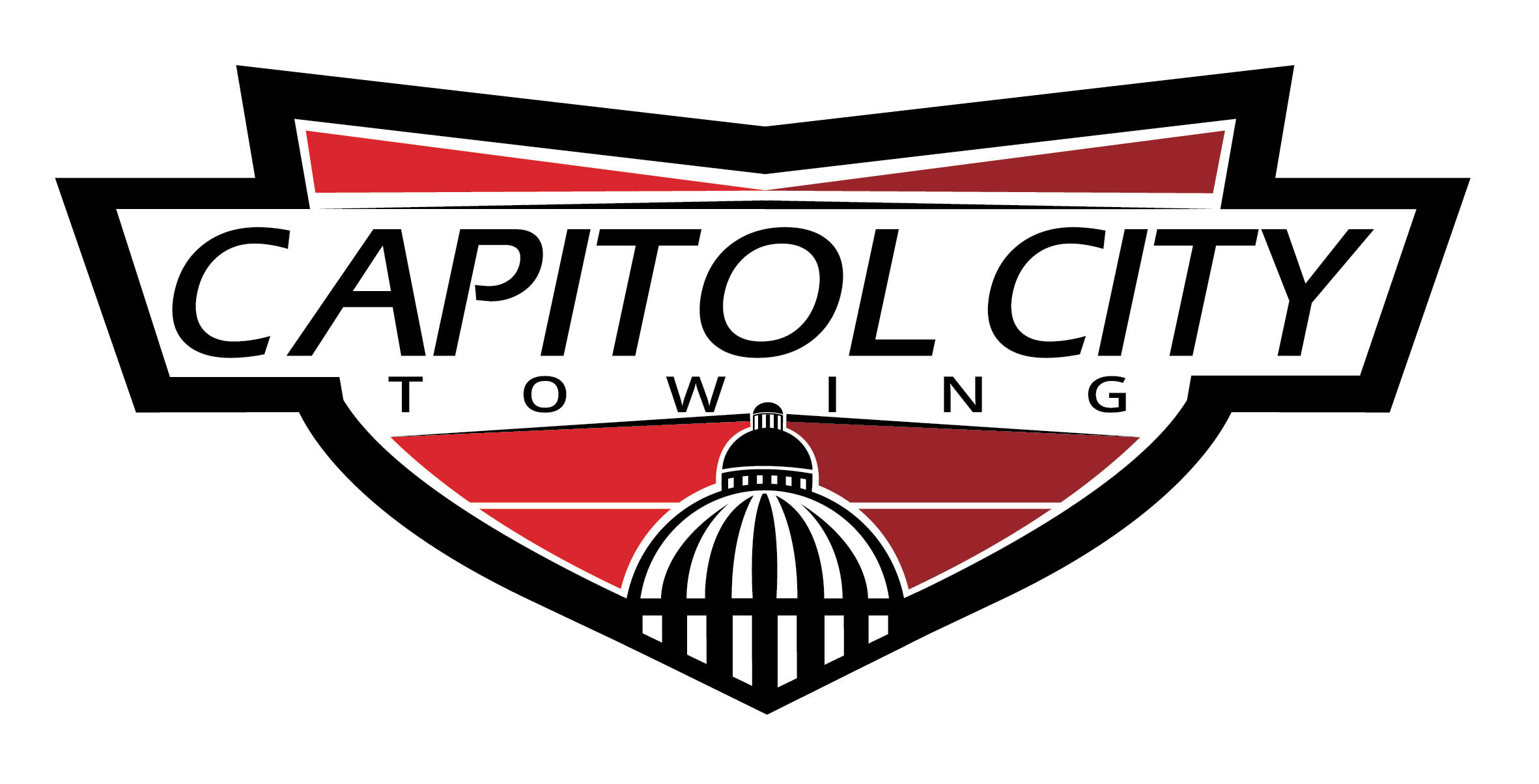 Capitol City Towing image 0