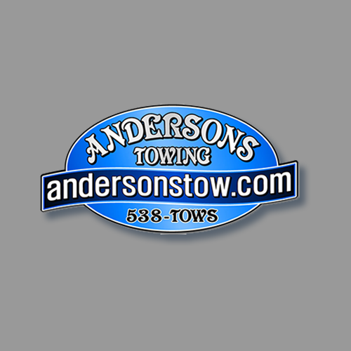 Anderson's Towing