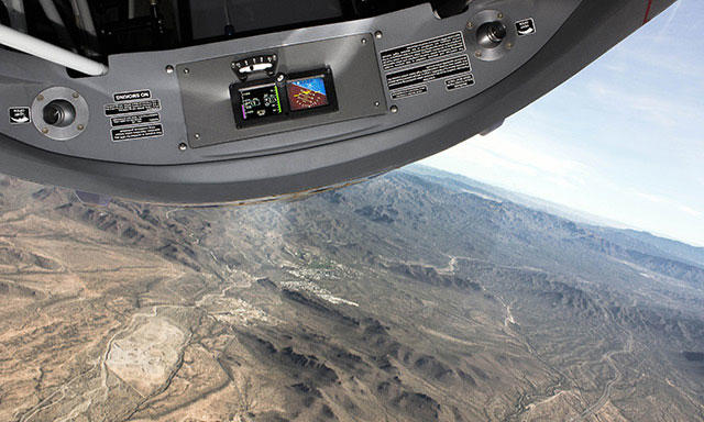 Aviation Performance Solutions (APS) image 8