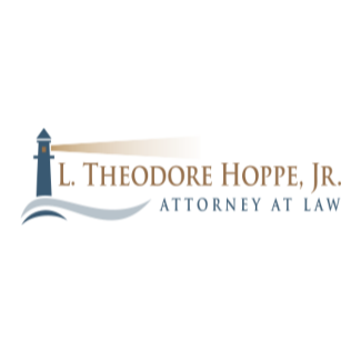 L. Theodore Hoppe, Jr., Esquire - Attorney at Law