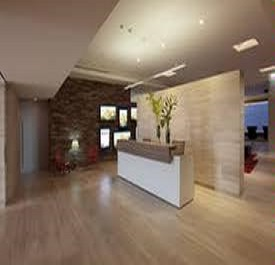 Right Way Cleaning Services image 2