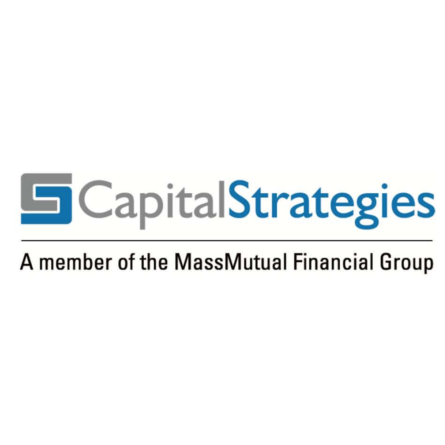 Capital Strategies
