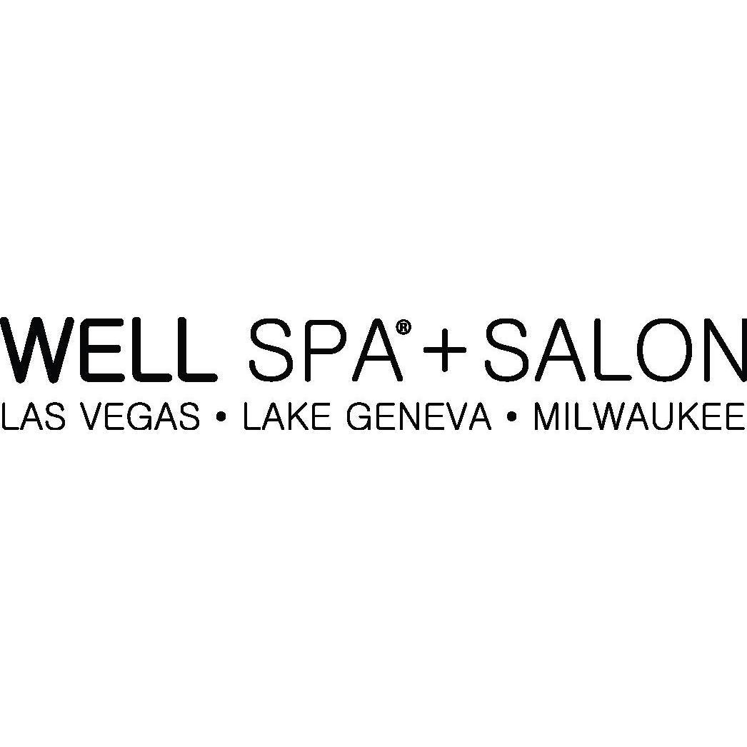 Well Spa + Salon image 7