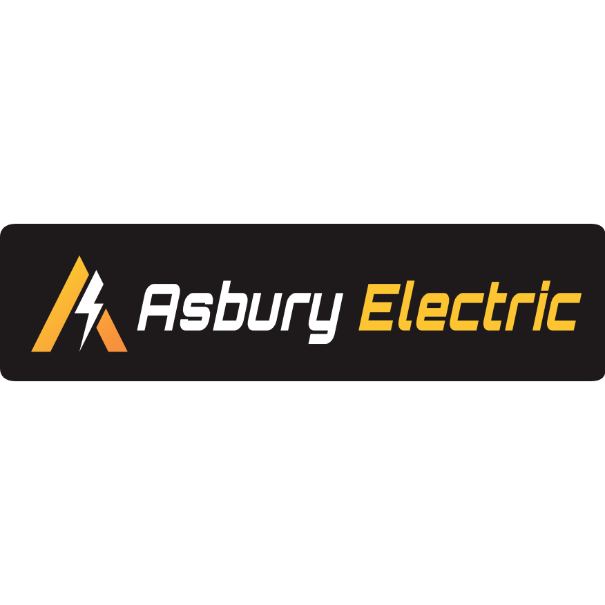 Asbury Electric image 0